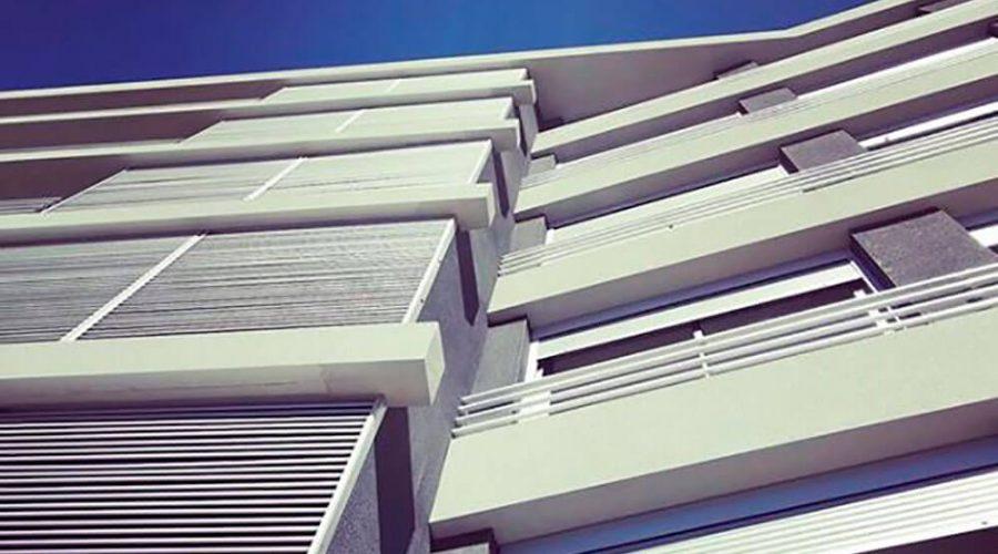 1--fachada-7