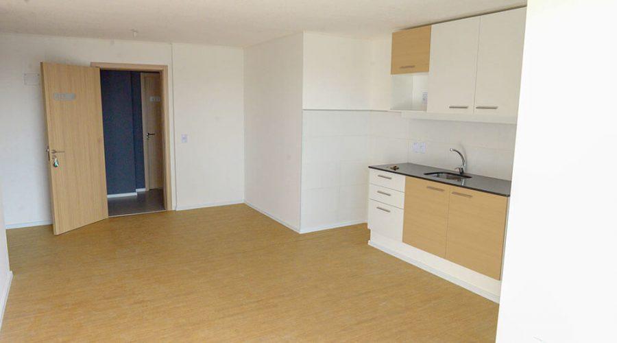 11--apartamento-1
