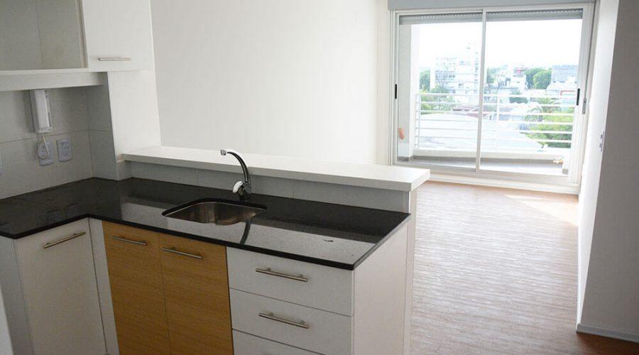 11--apartamento-2