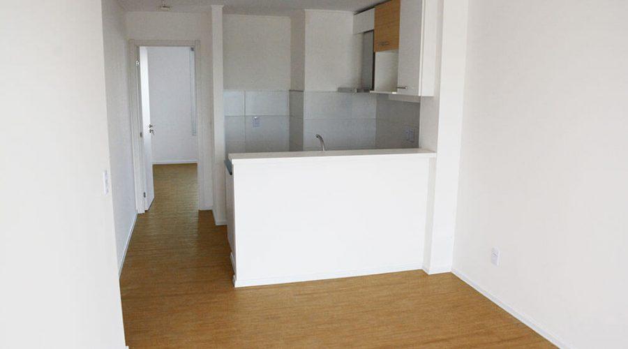 11--apartamento-3