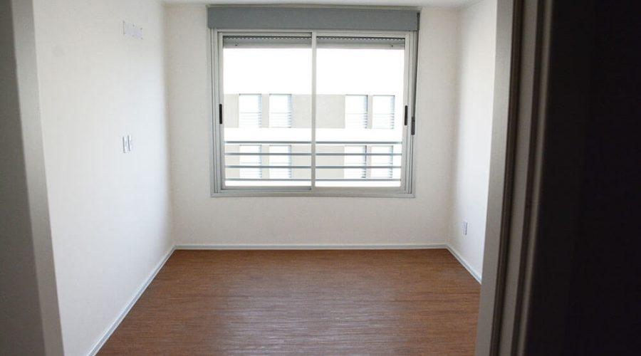 11--apartamento-4